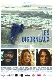 Les Bigorneaux (2017)