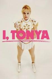 Yo. Tonya
