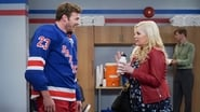 Baby Daddy 5x2