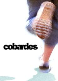 Cowards (2008)