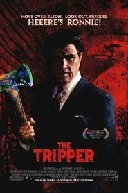 The Tripper (2006)