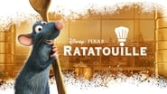 Ratatouille images