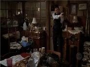 Criminal Minds Season 2 Episode 15 : Revelations