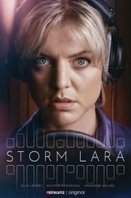 Storm Lara (2021)