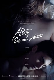 Ver After: En mil pedazos Online HD Castellano, Latino y V.O.S.E (2020)