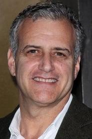Bernie Goldmann