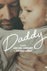 Daddy (2021)