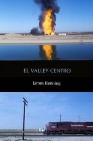 El Valley Centro (1999)