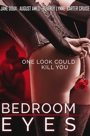 Bedroom Eyes (2017) English 720p 800MB HDRip