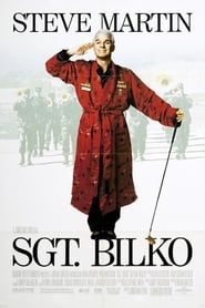 Sgt. Bilko (1996) online ελληνικοί υπότιτλοι