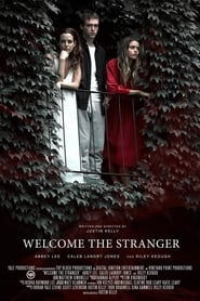 Welcome the Stranger (2018) 720p WEB-DL Ganool