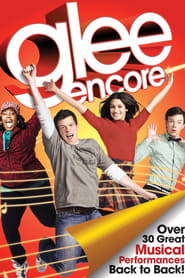 Glee Encore (2011)