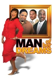 Man of Her Dreams (2009)