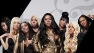 Love & Hip Hop saison 8 episode 12 streaming vf