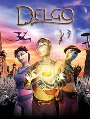 Delgo (2008) online subtitrat