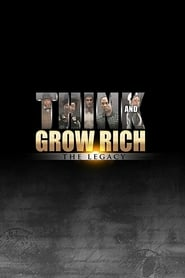 مشاهدة فيلم Think and Grow Rich: The Legacy مترجم