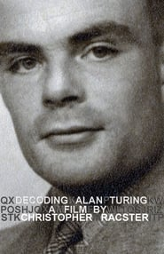 Decoding Alan Turing (2009)