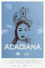 مشاهدة فيلم Acadiana مترجم