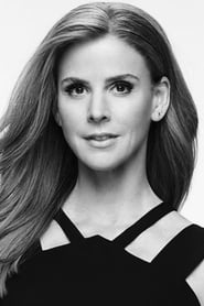 Image Sarah Rafferty