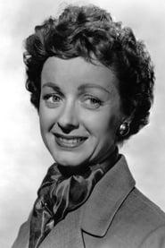 Ella Lane (uncredited)