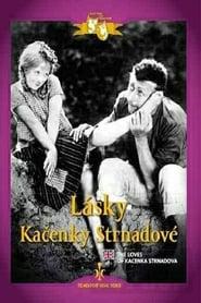 Lásky Kacenky Strnadové Volledige Film