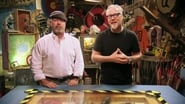 MythBusters saison 14 episode 1