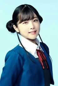 Nako Misaki