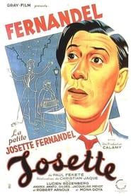 Josette (1937)