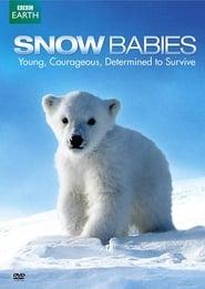 Snow Babies (2012)