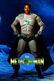 The Meteor Man en streaming