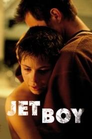Voir Jet Boy en streaming complet gratuit | film streaming, StreamizSeries.com
