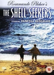 Regarder The Shell Seekers