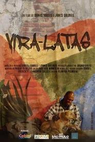 Vira-Latas (2021)