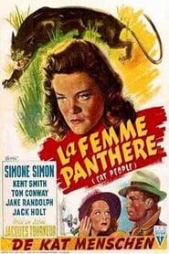 La Féline movie
