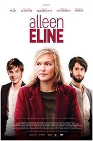 Alleen Eline (2017) Online Cały Film CDA