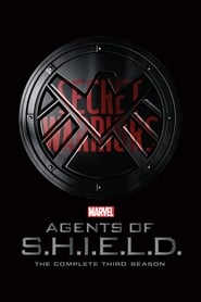 Marvels Agents of S.H.I.E.L.D. 3º Temporada (2016) Blu-Ray 720p Download Torrent Dub e Leg