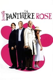 La Panthère rose streaming vf