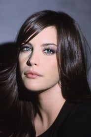 Photo de Liv Tyler Eve