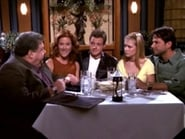 Sabrina, the Teenage Witch Season 6 Episode 3 : What's News