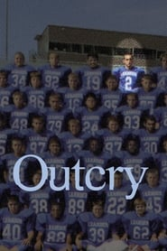 Outcry - Season 1