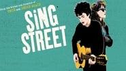 Sing Street სურათები
