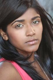Anita Kalathara photo