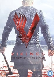 Wikingowie: Sezon 3