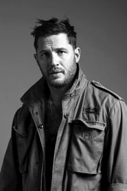 Tom Hardy - Watch Movies Online Streaming