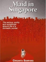 Watch Maid in Singapore (2004)