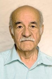 Saeed Poursamimi