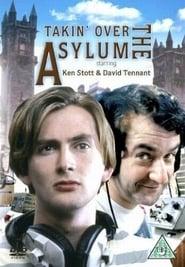 Takin' Over the Asylum Season 1