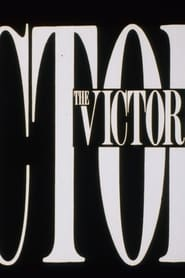 Image The Victor
