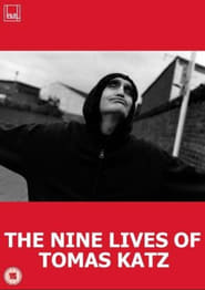 The Nine Lives of Tomas Katz (2000)
