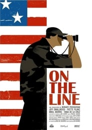 On the Line 2008